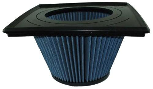 aFe 03-07 Dodge Trucks L6-5.9L / 07-08 L6-6.7L Pro 5 R Direct Fit Air Filter