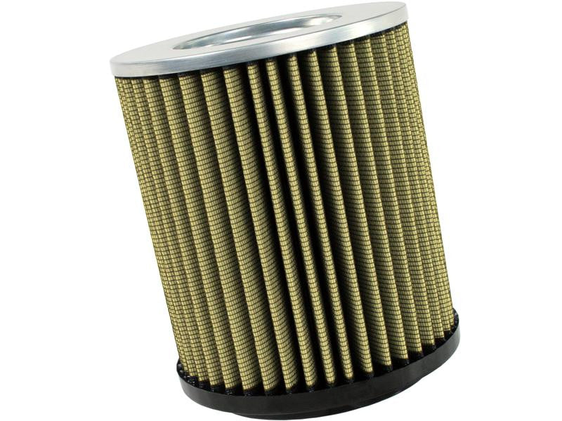 aFe MagnumFLOW Air Filters OER PG7 A/F PG7 Dodge Diesel Trucks 88-92 L6-5.9L (td)