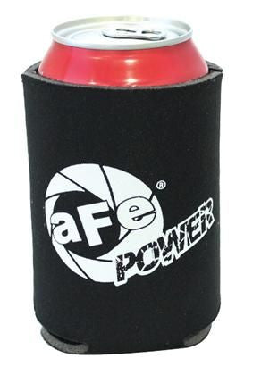 aFe Power Marketing Apparel PRM Beverage Cooler - Black