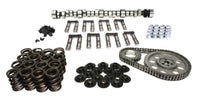 COMP Cams Xtreme Energy Camshaft Complete Kit 264H-R10