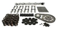 COMP Cams Xtreme Energy Camshaft Complete Kit CB 282H-R10
