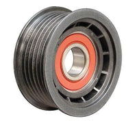 KraftWerks Replacement Idler Pulley for Kit 150-05-1351