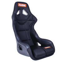 RaceQuip FIA Racing Seat - Medium
