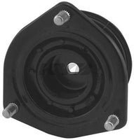 KYB 1989-1994 Nissan Maxima SE GXE V6/ 1990 Nissan Axxess XE SE L4 Strut Mount Front (Excluding Electronic Adjustable Suspension)