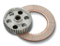 OS Giken 1990-2001 Lamborghini Diablo Clutch Release Movement Alteration Kit (Sleeve Assembly Set included)