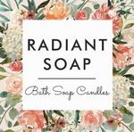 Radiant Soap