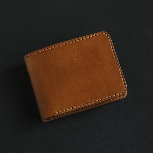 Standard Classic Wallet - Sand Color