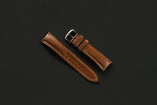 Shell Cordovan Watch Strap