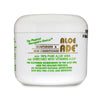 Aloe-ADE  Moisturizer & Skin Conditioner