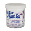 Icy Blue Coolant Gel Arctic-Fresh, Effective Analgesic Gel