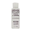 Lido Gel Topical Anesthetic Hydrogel