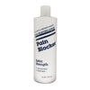 Pain Blocker Instant-Acting, Extra-Strength Analgesic Lotion