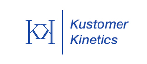 Image of Kustomer Kinetics, LLC.