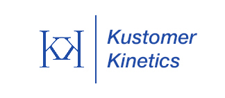 Image of KustomerKinetics