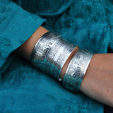 Antique Boho Bangles
