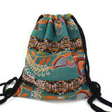 NEW Gypsy Nomad Backpack