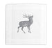 Stag Hanky Box