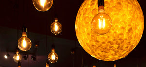 collectiviste lighting supplier uk handmade lamps indonesia