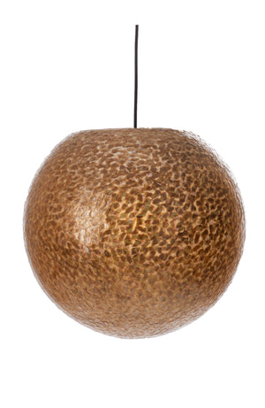 Callisto Ceiling Spheres (Available in 3 sizes)