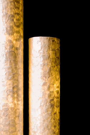 Amroth Column Light (Available in 2 sizes)
