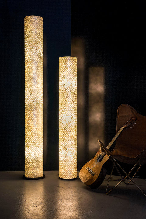 floor lamps for decorating your house