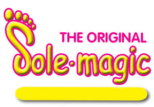Sole-magic
