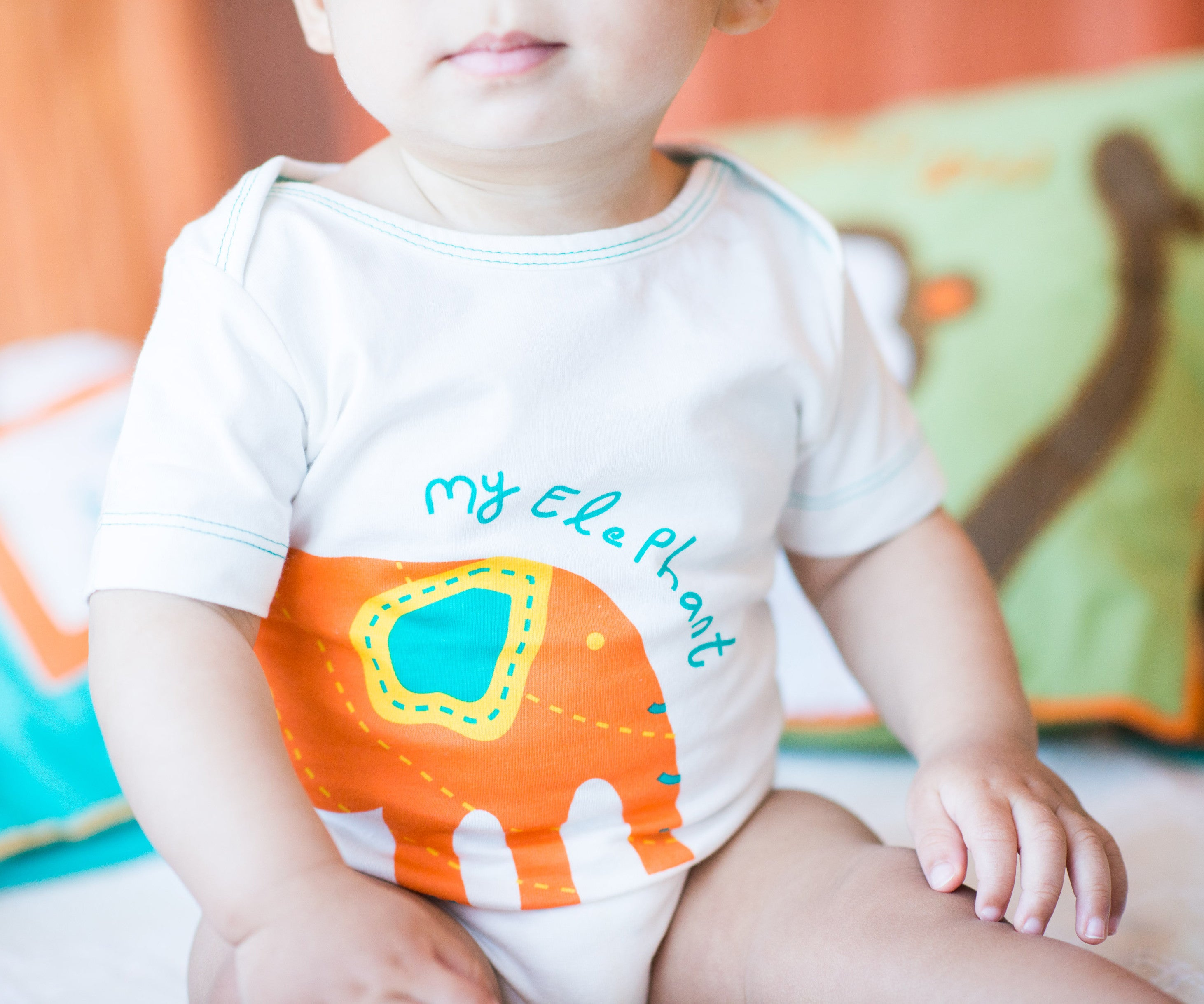 """Clothing Tagged """"baby clothes in dc"""" mirasa"""