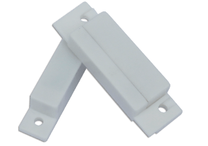 Surface Door Sensor