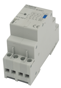BICOM432-40-WM1 Bistable Switch