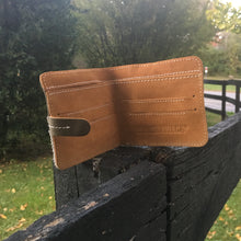 Maru Slim Wallet