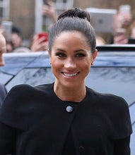 Dean Davidson Meghan Markle Earrings.