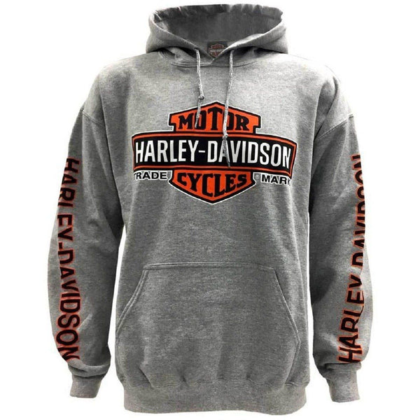 Harbor Town Branded Items