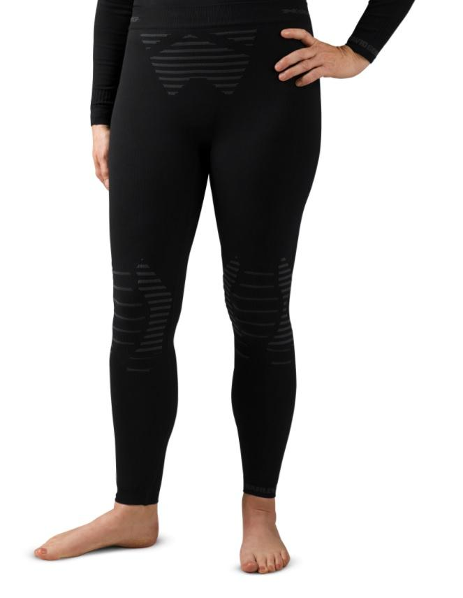 Harley-Davidson Women's FXRG Base Layer Pant - 98271-19VW