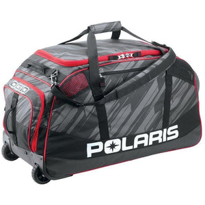 Polaris Snowmobile 8800 Trucker Duffle Gear Bag by Ogio 2864213