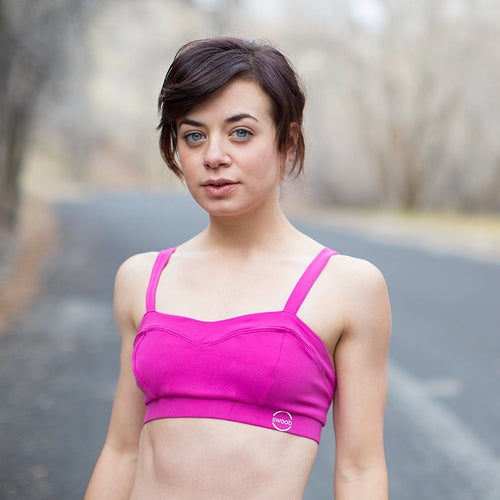 mandy-runner-girl