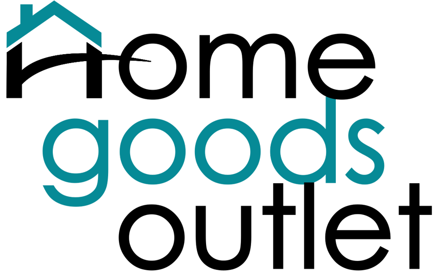 Home Goods Outlet