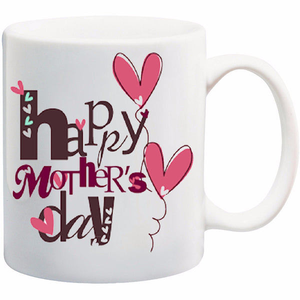 Fantastic Mother's Day Coffee Mugs