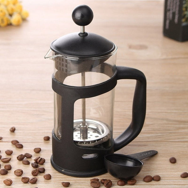 French Press, Home Goods Outlet