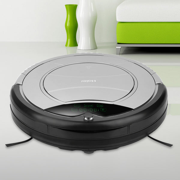 Smart Cleaning Robot Floor, Home Goods Outlet