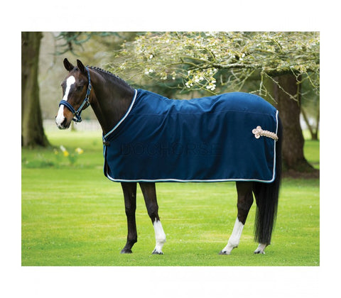 Coolers, Travel, Fleece & Show Rugs