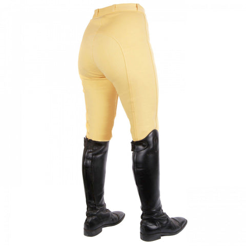 TAGG Pimplebum Ladies Jodhpurs