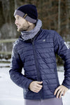 HKM Kingston Highland 3 in 1 Men's Softshell Jacket
