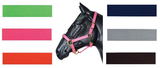 HY Grand Prix Headcollar - 11 Colours