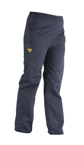 Aubrion Waterproof Trousers - Unisex