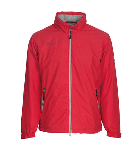 Horseware Corrib Jacket - Unisex - 3 Colours