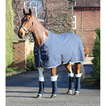 Shires Stable Sheet - 2 Colours