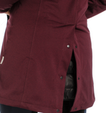 Horseware Technical 3 in 1 Coat - 2 Colours