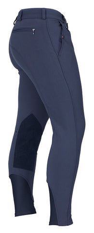 Stratford Performance Breeches - Gents