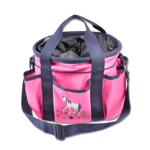 Waldhausen Unicorn Grooming Bag