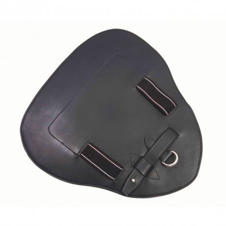 Kincade Leather Stud Guard